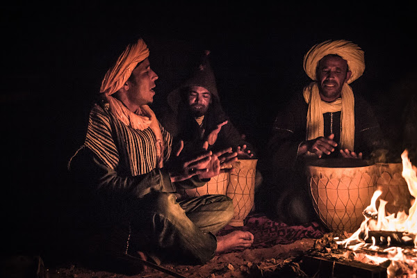 gesti berberi di christian_taliani