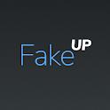 FakeUP icon