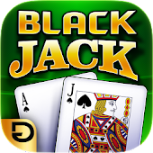 Definite Blackjack