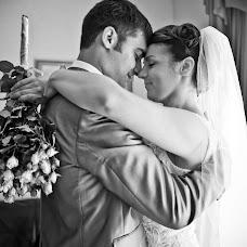 Wedding photographer Aleksandr Dikusar (Alexdi). Photo of 22.09.2013