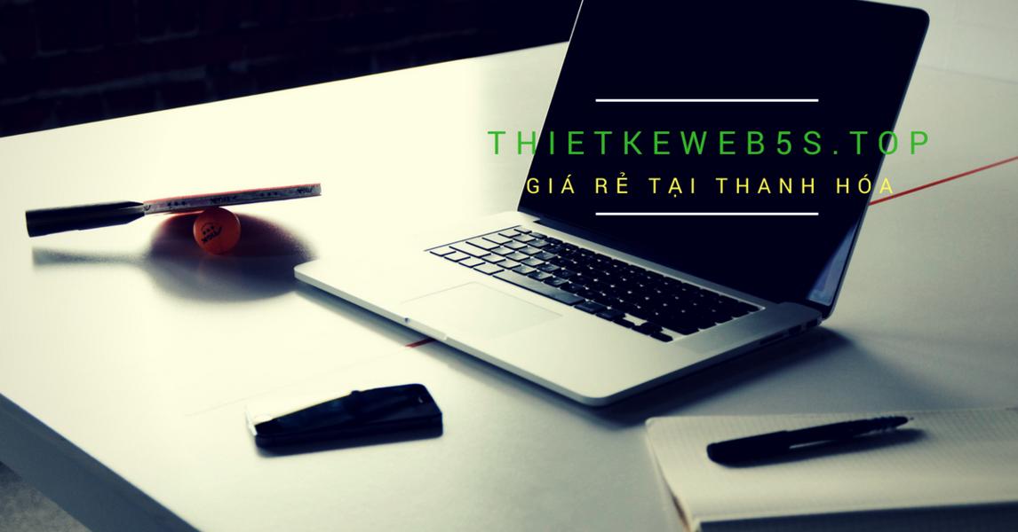 thiet_ke_website_thanh_hoa_thietkeweb5s.top