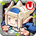 Elf Defense II icon
