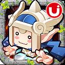 Elf Defense II mobile app icon