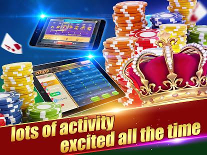 Download Super Casino Fantan Apk Latest Version Game For Pc
