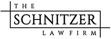 The-Schnitzer-Law-Firm-Henderson-Personal-Injury