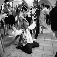 Wedding photographer Szabolcs Locsmándi (locsmandisz). Photo of 28.12.2018