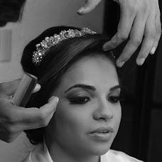 Wedding photographer Alejandro Martin (alejandromart). Photo of 13.06.2016