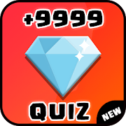 Diamonds For Mobil Legend - QUIZ