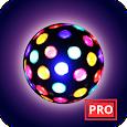 Color Lights Flashlight Pro apk