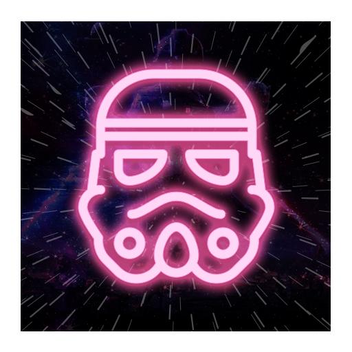 SW - Emoji Keyboard, Personalize, Movie