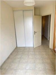 appartement à Montblanc (34)