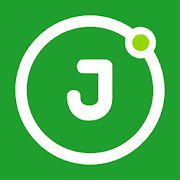 Jumbo App: Supermercado online a un click