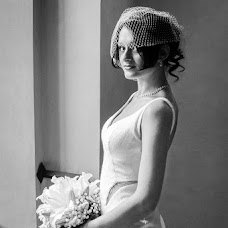 Wedding photographer Veronika Molnarova (VeronikaCZ). Photo of 07.01.2014