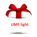UMS Light icon