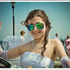 Wedding photographer Elena Sorokina (helenB). Photo of 23.07.2013