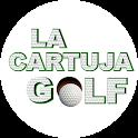 LA CARTUJA GOLF icon