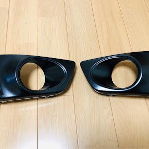 セレナ HFC26 ハイウェイスターのカスタム事例画像 ke-jiさんの2020年02月01日13:12の投稿