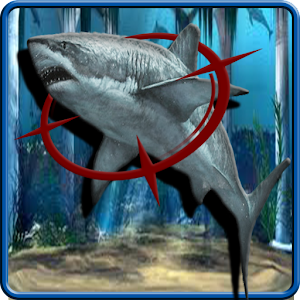 Monster Shark Hunter for PC and MAC