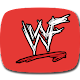 WWTUBE : FOR WWE Android apk