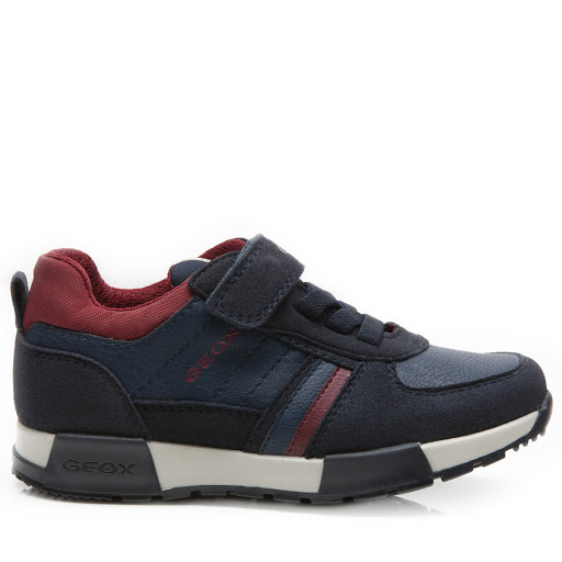Primary image of Geox Alfier Trainers