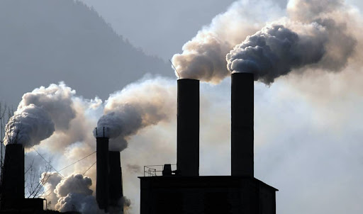 International Organizations Have Not Reached An Agreement On The Limit Of Global Warming