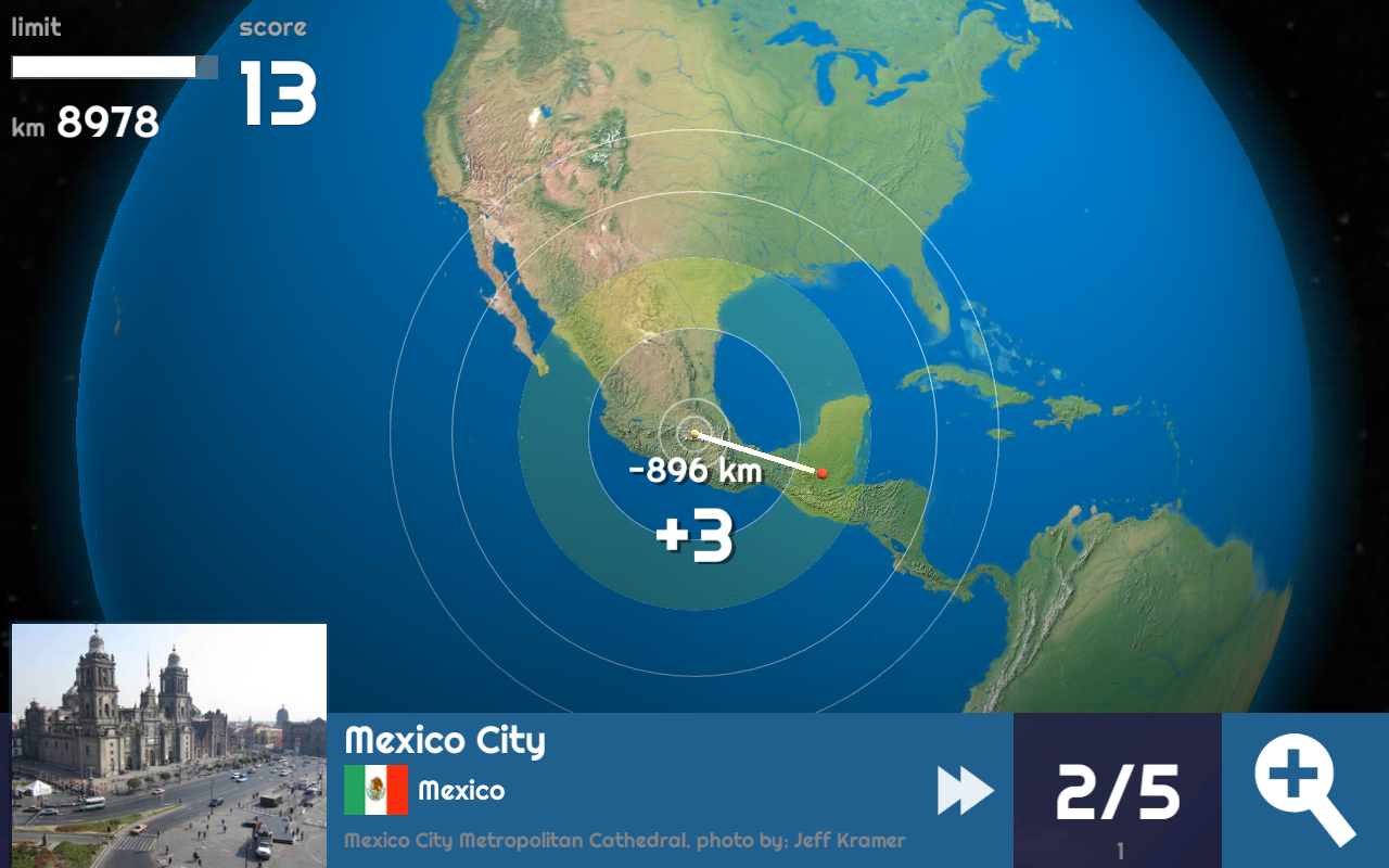 Globe master 3d android apps on google play globe master 3d screenshot gumiabroncs Images