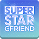 SuperStar GFRIEND