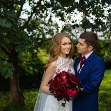 Wedding photographer Akhat Abdulnazyrov (AAhat). Photo of 06.01.2016