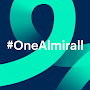 Almirall Meeting APK icon