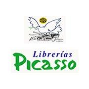 Librerias Picasso