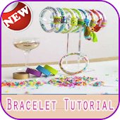 bracelet tutorial ideas