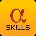 Palette of Skills icon