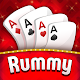 Download RR - Royal Rummy With Friend For PC Windows and Mac