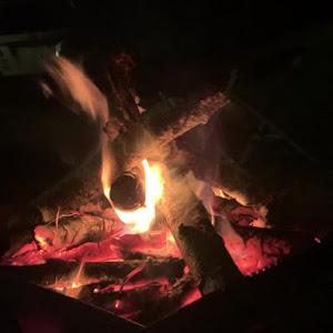 エクシーガ クロスオーバー7  みきゃん色のカスタム事例画像 ジャンボ鶴田さんの2020年09月19日22:07の投稿