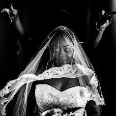 Wedding photographer Gabriele Latrofa (gabrielelatrofa). Photo of 18.09.2018