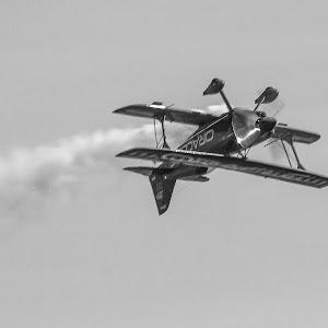 RonMeyers_WingsOverHouston-196.jpg