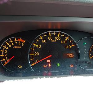 アトレーワゴン S321Gのカスタム事例画像 KUROUSAGIさんの2020年10月08日17:16の投稿