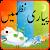 Kids Urdu Poems Best file APK for Gaming PC/PS3/PS4 Smart TV