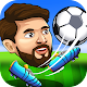 Download Head Soccer World Champion 2018 For PC Windows and Mac
