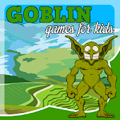 goblin games for kids free