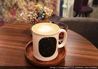 Condor cafe康朵咖啡 烘焙豆專賣