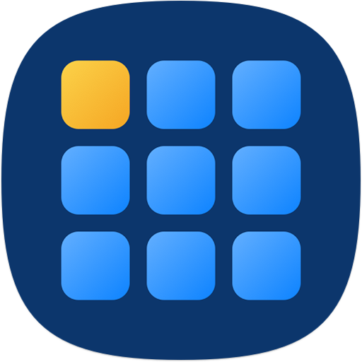 AppDialer Pro, instant app/contact search, T9 7 1 0-release (Paid