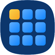 AppDialer Pro, instant app/contact search, T9