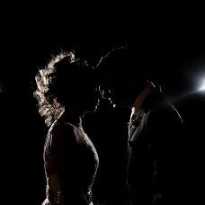 Wedding photographer Mariano Mancilla (marianomancilla). Photo of 17.10.2018
