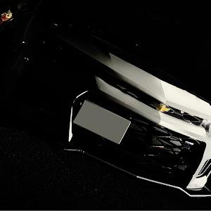 カマロ   LT RS 3.6L カメマレイティブエディション30台限定車のカスタム事例画像 トムさんの2020年10月24日22:42の投稿