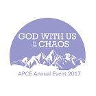 APCE Annual Conference icon