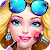 Doll Makeover Salon file APK for Gaming PC/PS3/PS4 Smart TV