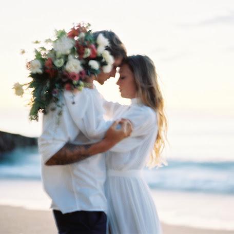 Wedding photographer Arturo Diluart (Diluart). Photo of 02.12.2017