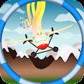 Stunt Plane Challenge