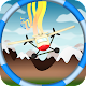 Stunt Plane Challenge (game)